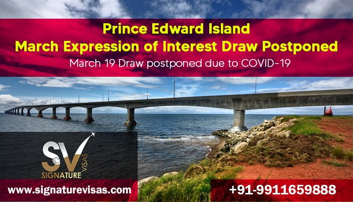 pei-march-expression-of-interest-draw-postponed