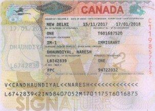 sending uk visa application from adelaide