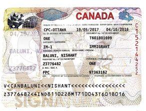 Nishat_Baluni_Visa