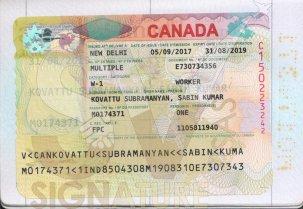 Visa4