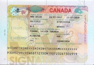 Visa5